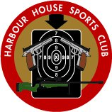 Harbour House Sports Club