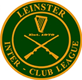 Leinster-League-Logo-1