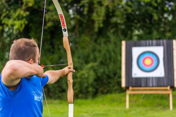 archery8